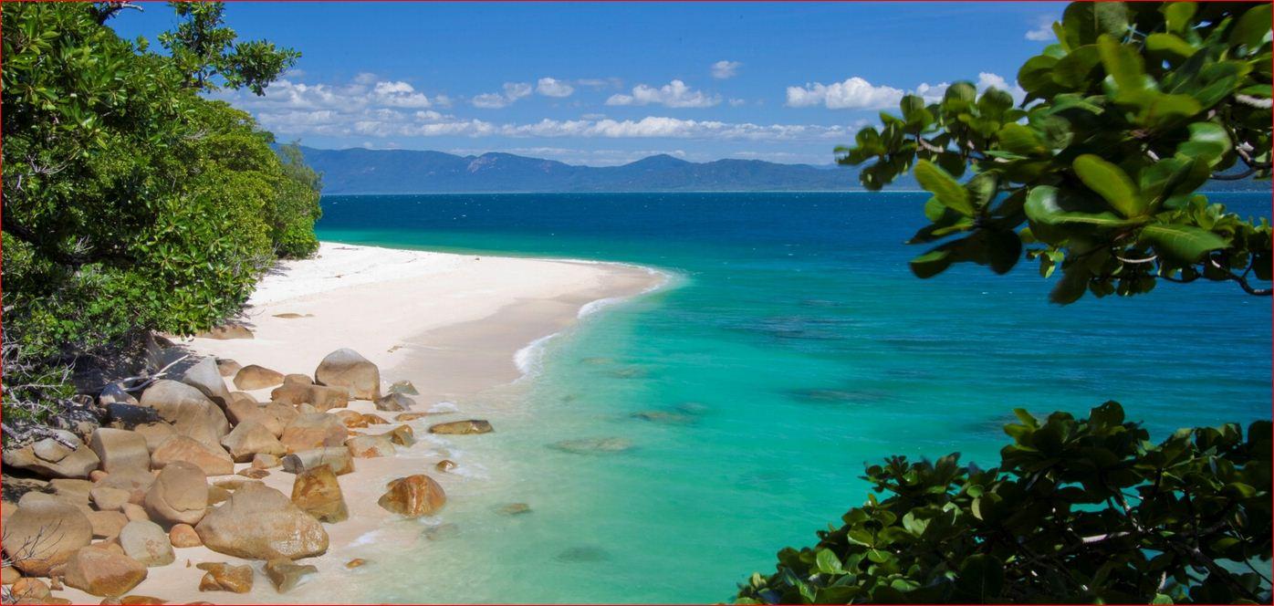 island Tours